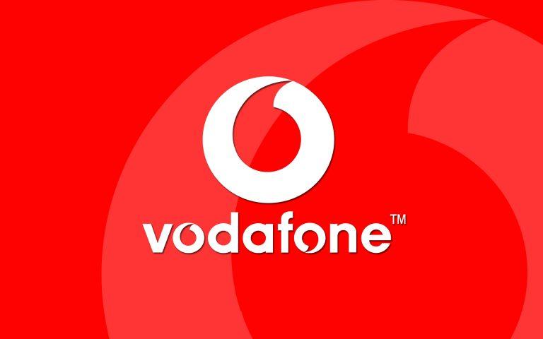 Vodafone 768x480