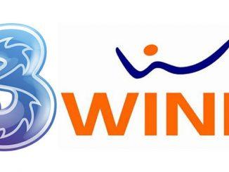 Wind-tre-italia-tariffe-clienti-mobile-fissa