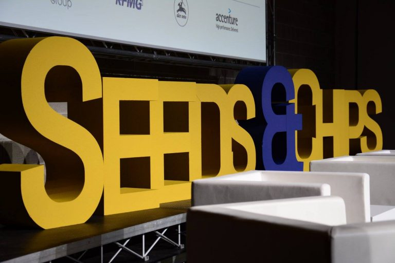The Global Food Innovation: dall'8 all'11 maggio a Milano