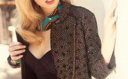 """Jennette Mccurdy - Sam di """"iCarly"""" completamente senza veli"""