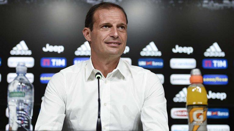 Champions, probabili formazioni di Juventus-Barcellona