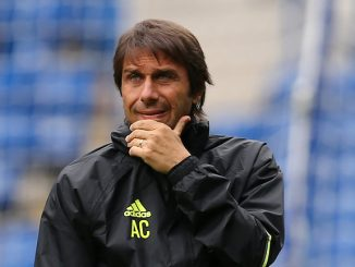 antonio-conte-chelsea-boss-training-ground-looking-thoughtful_3764204