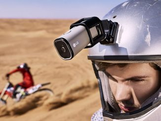 Accessori GoPro: i 10 migliori da acquistare
