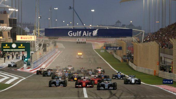 Formula 1, Gran Premio del Bahrain: numeri, record e curiosità del circuito di Sakhir