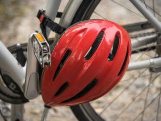 bike-2380576_960_720