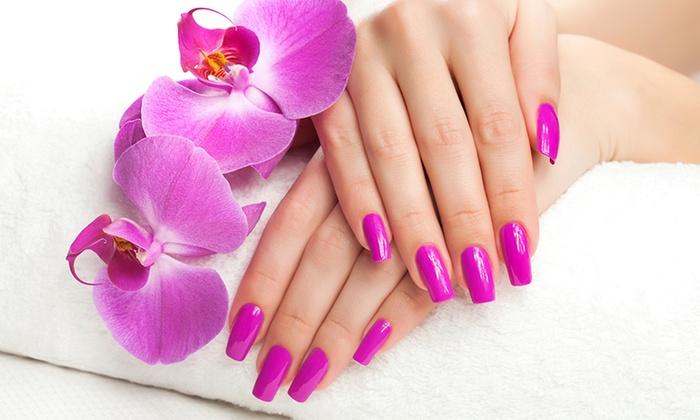 10 migliori Lampade unghie UV professionali per manicure