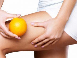 Buchi da cellulite: rimedi chirurgici