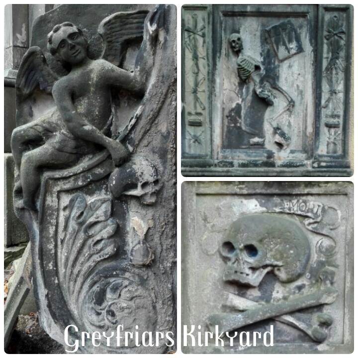 cimiteri-scozia-edimburgo