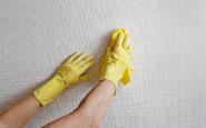 come-pulire-le-pareti