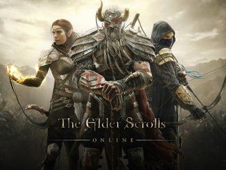The Elder Scrolls: caratteristiche, prezzi, recensioni