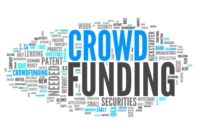 crowdfunding 768x528
