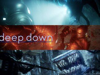 deepdown02 1920x1200