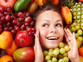 dicas nutricionista alimentacao verao