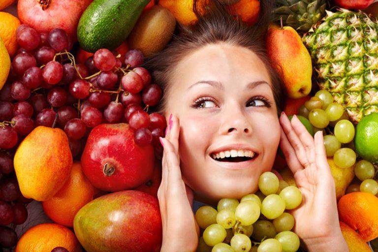 dicas nutricionista alimentacao verao 768x512