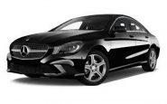 Auto sportive più vendute