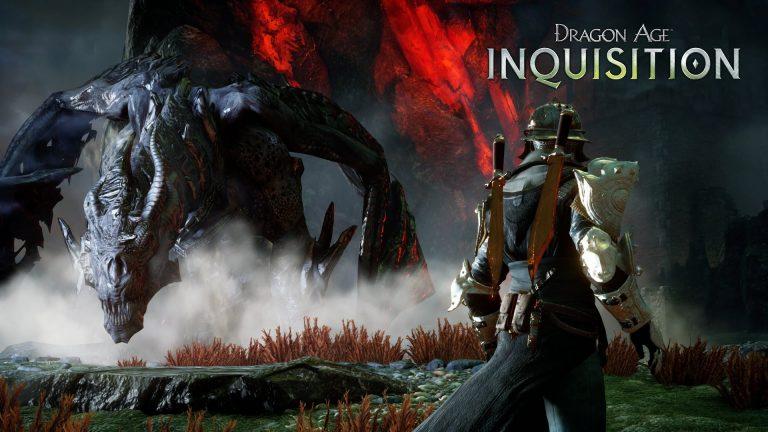 dragon age inquisition guida recensione prezzi