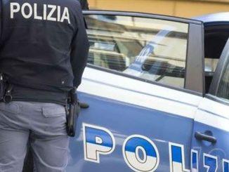 Rivendeva articoli rubati ai negozi: arrestato nel genovese
