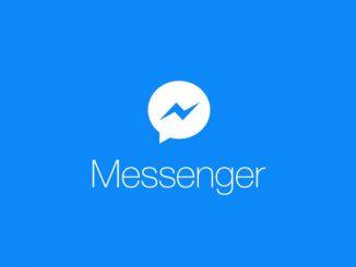 Facebook, insieme a Twitter, Instagram, e Snapchat, è uno dei più importanti social network attivi sul web. Ha da poco raggiunto un record incredibile.