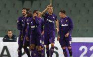 Fiorentina-Inter 5-4: i viola ribaltano, Pioli crolla. Ecco le pagelle