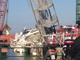 Genova: rilasciavano certificati per le navi irregolari, due arresti