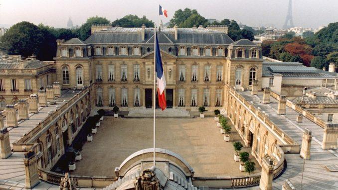 Francia: 6,3 mln per dibattito Eliseo
