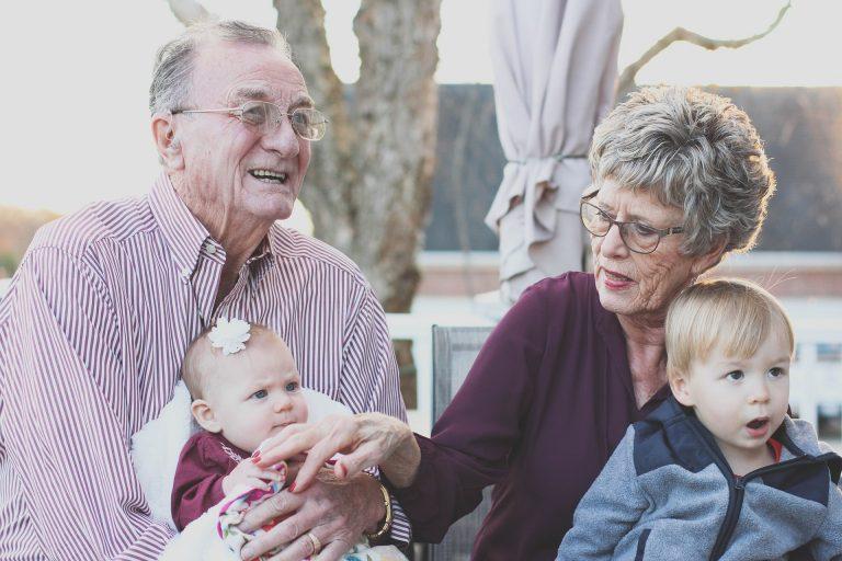 Regalo Compleanno Mamma 80 Anni.Idee Regalo Per 80enni