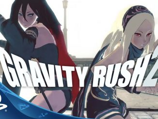 gravity rush 2 recensione trucchi prezzi console