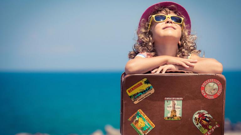 1 Maggio: 7 milioni di italiani in vacanza. Ecco le mete scelte