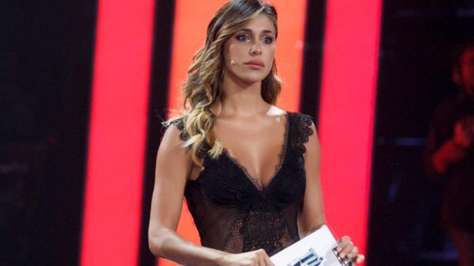 """Belen inviata di 'Selfie' nonostante De Martino: """"Non volevo iniziare il solito teatrino"""""""