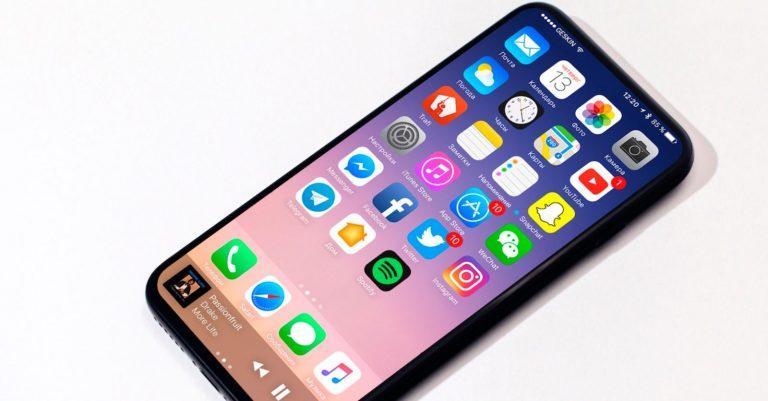 iphone 8 concept1 768x401