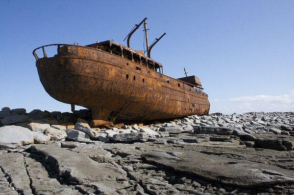 isle-of-aran-shipwreck_resultat