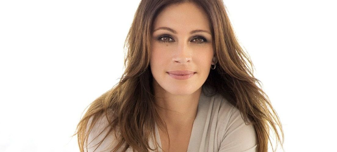 julia-roberts-wallpaper-13-1105x500