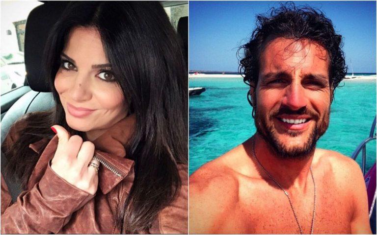 Luca Betti, ecco chi è il nuovo fidanzato di Laura Torrisi