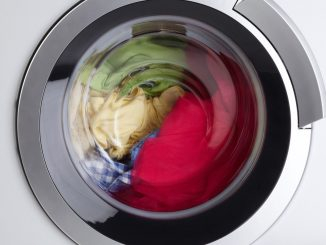 lavatrice 1