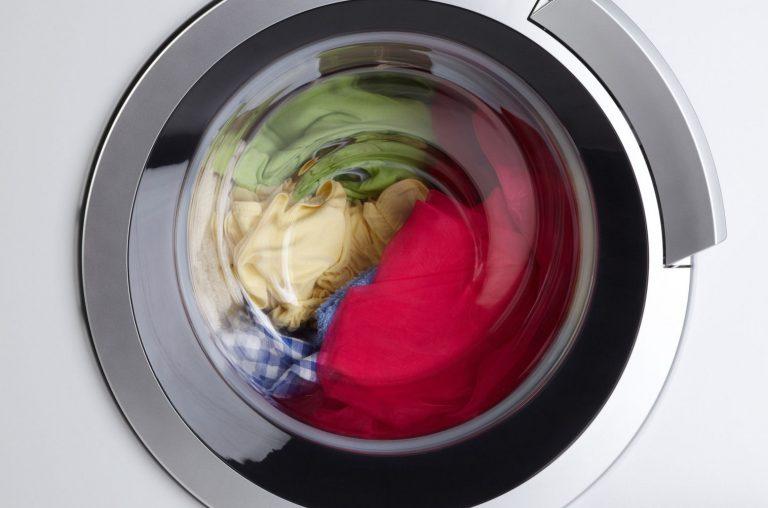 lavatrice 1 768x508