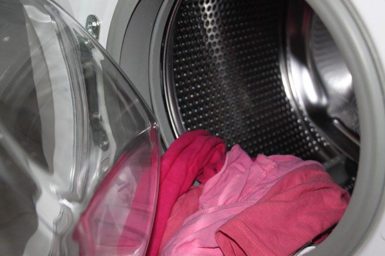lavatrice con asciugatrice incorporata
