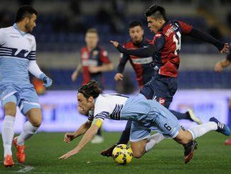 Coppa Italia, Lazio chiede la VAR per finale contro la Juventus
