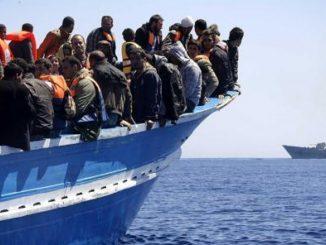 Migranti: caso Zuccaro, il suo caso delle ONG arriva al Csm