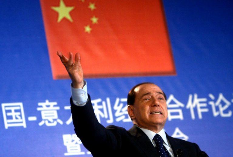 Milan: il Fondo Elliot finanzia i cinesi per 300 milioni. Fine dell'epopea closing?