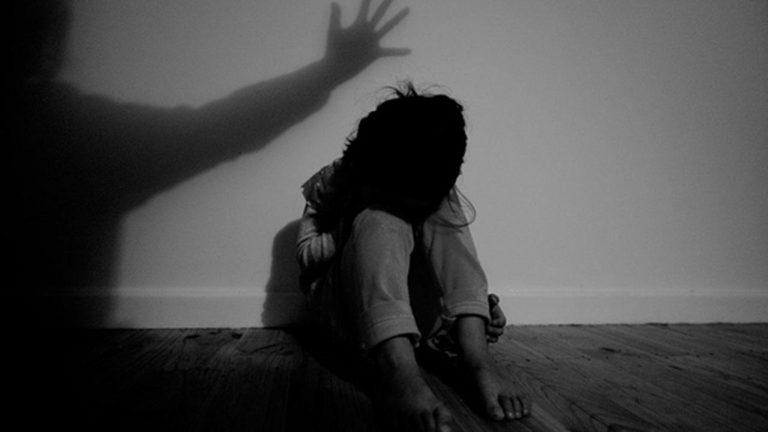 Milano, marocchina maltrattata dalla famiglia: affidata ad una comunità