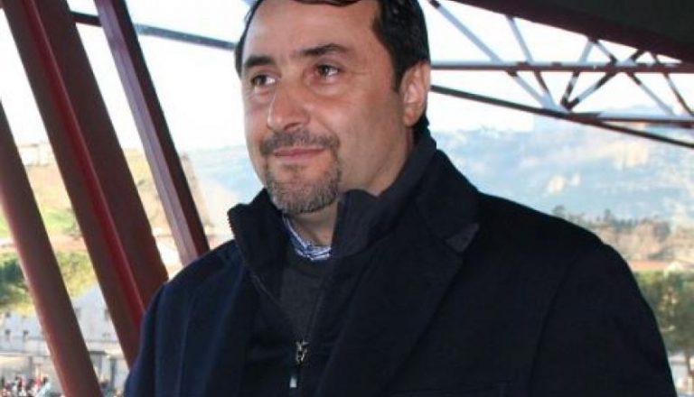 Mirabelli Massimo
