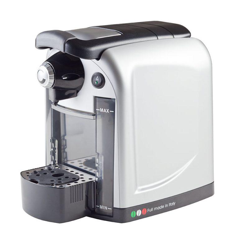 Macchina del caff guida su come scegliere - Macchina del caffe bar ...