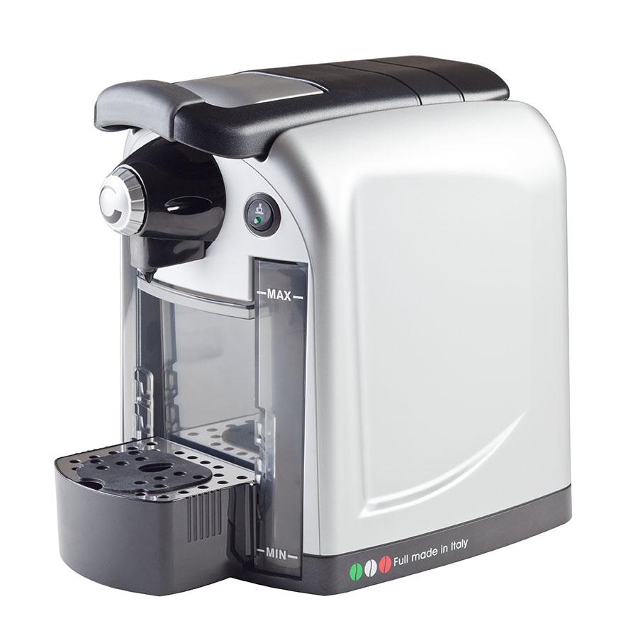 Decalcificare la macchina caffè : tutti i trucchi e rimedi ...