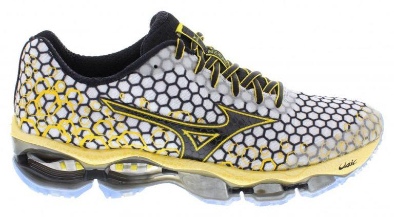 Le scarpe da running migliori da acquistare sul web 92f29dd2d15