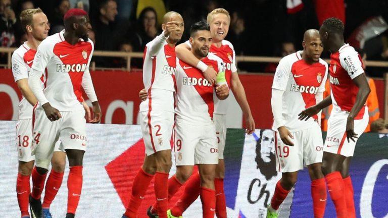 Juventus-Monaco: i punti di forza e di debolezza della squadra di Jardim