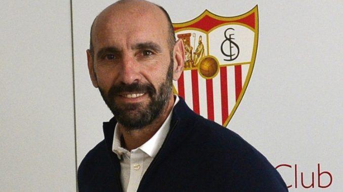 Roma News Mercato-Il Ds Monchi: