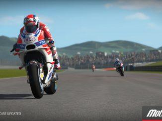 MotoGP 17 gioco: data uscita, anticipazioni, prezzi