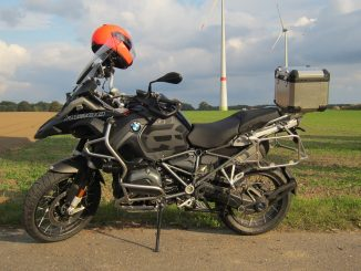 motorcycle 3246646 1280
