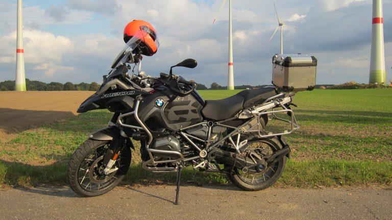 motorcycle 3246646 1280 768x431