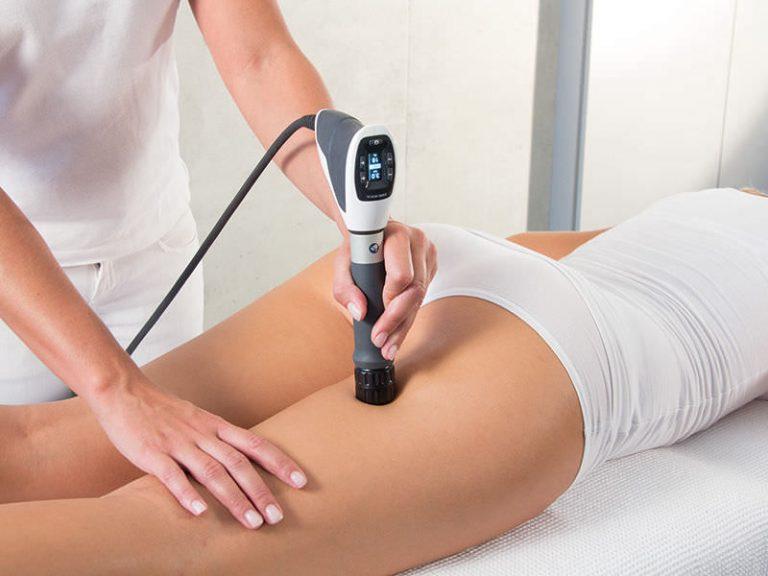 Cellulite: costo della chirurgia estetica